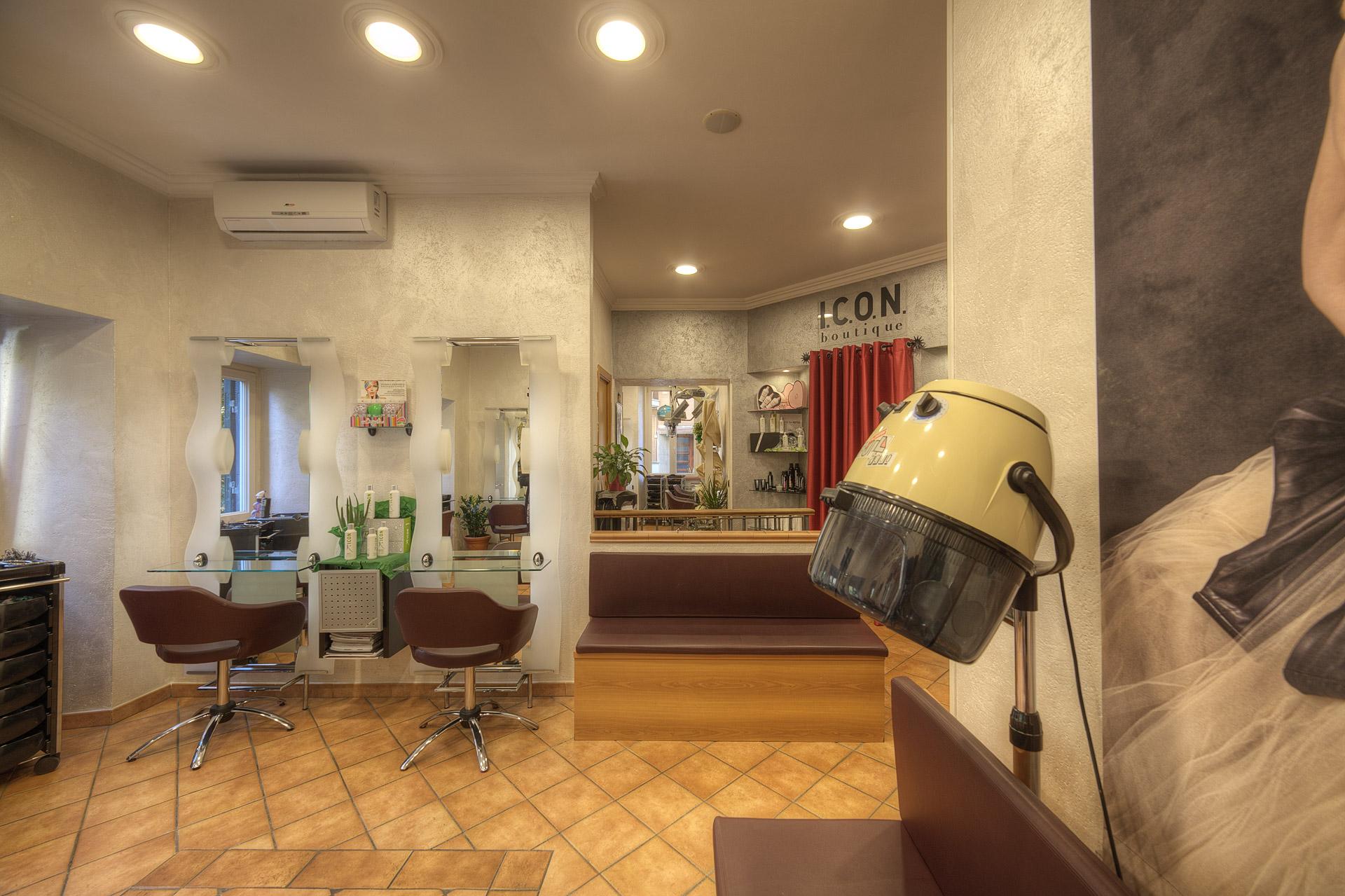 parrucchiera ostia lido daina parrucchiere professionale 14